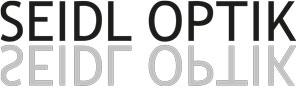 Seidl Optik Logo